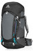 Gregory Jade 53 Backpack Women M dark charcoal